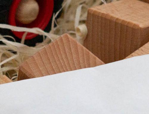 Holzspielzeug-Ratgeber